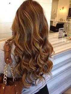 Coloration : les 10 tendances qui se démarquent en 2016 ! - Tendance coiffure