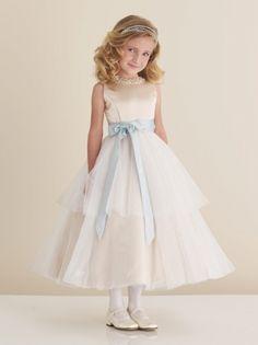 children dresses for weddings for sale