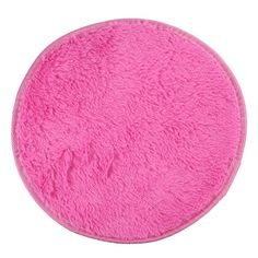 Home Decor  Round Foam Rug Non Slip Shower Mats Bedroom Mat Door Floor Carpet Puzzle Mat Fluffy #clothing,#shoes,#jewelry,#women,#men,#hats,#watches,#belts,#fashion,#style