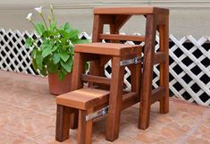 Shop online for Pavilions at Forever Redwood. Hand-crafted Backyard Pavilion Kits available in custom sizes, shapes, and wood grades. Foldable Bar Stools, Folding Bar Stools, Folding Chairs, Wood Pergola, Pergola With Roof, Pergola Kits, 3 Step Stool, Outdoor Patio Swing, Diy Design
