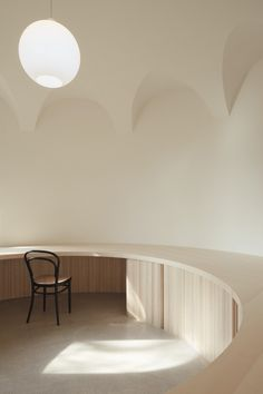 Matei Manaila Architekten - Renovation of the former wash building at Güggelturm castle, Cham 2012