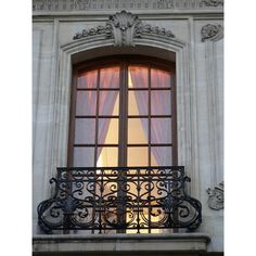 Paris Apartments « the paris apartment found on Polyvore featuring backgrounds, pictures, paris, photos and places