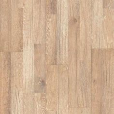 $1.79 Home Decorators Collection Sumpter Oak 12 mm Thick x 8 in. Wide x 47.56 in. Length Laminate Flooring (18.48 sq. ft. / case)-HD11300199 at The Home Depot