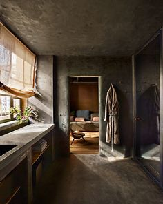 Photo ad_TGH---PH---Master-Bathroom---Credit-Nikolas-Koenig_.jpg
