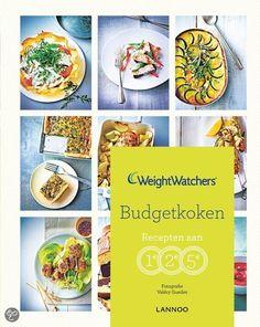 Favoriete kookboeken maart weight watchers budgetkoken #kookboek #foodblog #musthave #shoptip