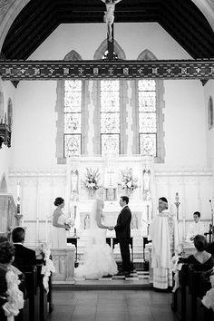 A Romantic Spring Wedding in St. Wedding Venues, Wedding Bride, Wedding Ideas, Cedar Creek, Before Us, Dream Decor, Spring Wedding, St Louis, Vows