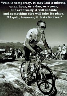 1000 images about lance armstrong on pinterest tour de