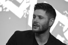 Jensen at Asylum16