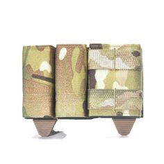 Tactical Pouches, Reusable Tote Bags