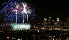Minneapolis New Years Eve