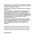 GAYRAUD DOMINIQUE EXPRESSION VIVIANE GAYRAUD NOEL 2013