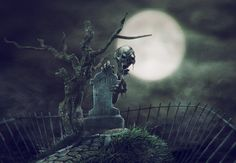 swamp cemetery video game - Google Search