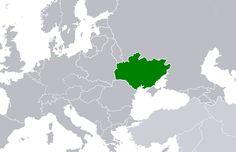 Ukrainian SSR in 1922
