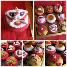 Chinese- New -Year -Cupcakes -for- the -Holiday_06