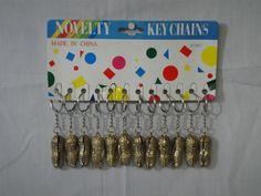 KC006 Key Chain