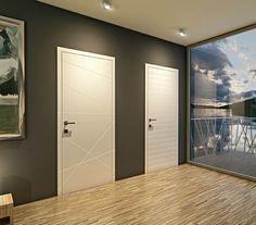 striekané interiérové dvere - Hľadať Googlom