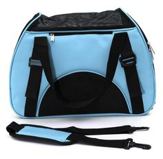 Betterme Portable Comfort Pet Carrier For Dogs Small Animals¡¡Dog Travel Bag -- Click image for more details. (This is an affiliate link and I receive a commission for the sales)