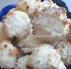 Apple Cake, Cukor, Muffin, Feta, Paleo, Dairy, Food And Drink, Cheese, Baking