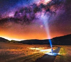 468 отметок «Нравится», 9 комментариев — Taner Göçer (@astro_taner) в Instagram: «Milky :} by @samyoungphotography»