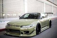 Hi, we hope that you like our boards ! You can join our sport cars & JDM community on ★ FB fastlanetees ★ Have a nice day Nissan Silvia, Honda Civic, Honda S2000, Nissan S15, Nissan 350z, Best Jdm Cars, Silvia S15, Street Racing Cars, Auto Racing