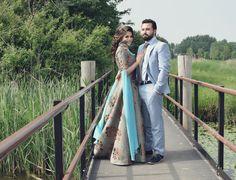 Turkish henna shoot | wedding shoot | Kına gecesi | kaftan | fotoğraf