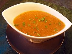 Vinaigrette, Sauces, Grand Chef, Ethnic Recipes, Desserts, Images, Food, Cooker Recipes, Syrup