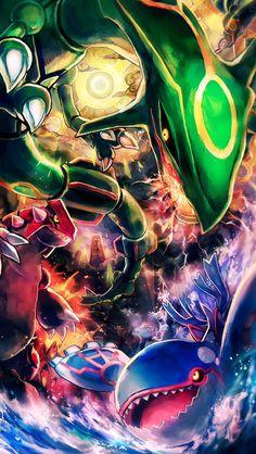 pokemon-Legendary-pokemon- Ruby-Sapphire-Emerald-huyen-thoai … – World Of Games Pokemon Rayquaza, Pokemon Mew, Pokemon Fan Art, Evoluções Eevee, Pokemon Legal, Mega Pokemon, Pokemon Pins, Pokemon Images, Pokemon Pictures