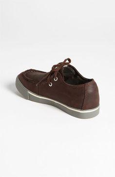Keen 'Timmons' Sneaker (Baby, Walker, Toddler, Little Kid & Big Kid) | Nordstrom