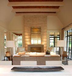 Neil Carter | residential