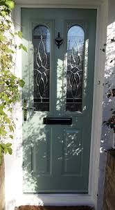 75 best Front doors images on Pinterest   Outdoor walls, Sconces and ...
