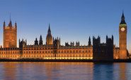 House of Lords attacks lenders' age discriminating criteria - Quite rightly too! No maximum age here at HFBS :-)