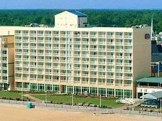 Virginia Beach (VA) Fairfield Inn Suites Virginia Beach Oceanfront United States, North America Fairfield Inn Suites Virginia Beach Oceanfront is a popular choice amongst travelers in Virginia Beach (VA), whether exploring or just passing through. Offering a variety of facilities and services, the hotel provides all you need for a good night's sleep. Free Wi-Fi in all rooms, car park, family room are just some of the facilities on offer. Television LCD/plasma screen, air condi...