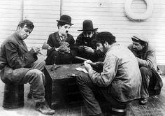Charlie Chaplin - The Immigrant - 1917 http://7artcinema.online.fr/en_7artcinema_cinema_7art_movie_film_charlie_chaplin_1917_l_emigrant_the_immigrant.html