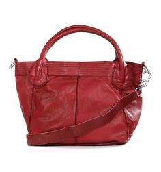 25e0c21bd8c4 27 best Bags images on Pinterest   Baggage, Carry on and Hand luggage