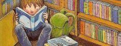 Con Un mondo di fiabe i libri entrano nelle Scuole Primarie | Lazionauta