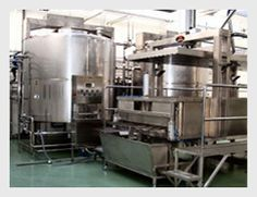 Ved Engineering Works is leading manufacturing of plate heat exchanger,bottle filling machine and packaging machine manufacturers in india. With over 20 years of experience in Process and Food Industry.