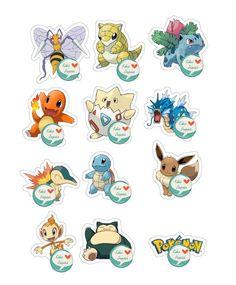 M mory imprimer pokemon pok mon pinte - Poster pokemon a imprimer ...