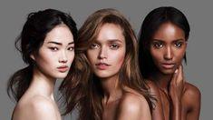 Kunnen we binnenkort dit cult beautymerk ook bij ons shoppen