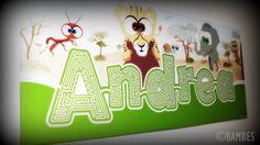i BambeS: Quadri personalizzati per arredare la parete della cameretta.... Un regalo unico ed originale..... info@bambes.it   #Bambes #madeinitaly #stampasutela #regalooriginale