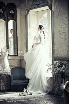 Korea pre wedding photo shoot 12.jpg