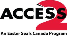 The Access 2 card allows persons with a disability to receive either free admission or a significant discount for their support person at member movie theatres and attractions across Canada. Easter Seals, Go To Movies, Free Admission, Camping With Kids, Learning Resources, Special Needs, Ontario Attractions, Local Attractions, British Columbia