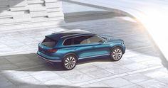 https://www.behance.net/gallery/36484861/Volkswagen-T-Prime-GTE-Concept