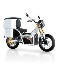 Tudj meg többet a Nuuk elektromos motorjairól. Motorcycle, Vehicles, Biking, Motorcycles, Vehicle, Engine, Choppers, Motorbikes, Tools
