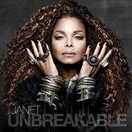 Review: Janet Jackson's 'Unbreakable' Focuses on Love Outside the Bedroom - NYTimes.com