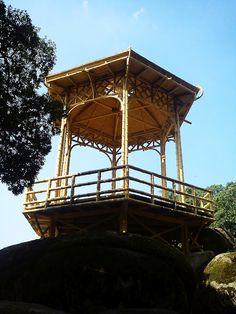 Quinta da Boa Vista - RJ