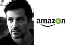 'You Are Wanted': Michael Landes Set To Star In Season 2 Of Amazon Series