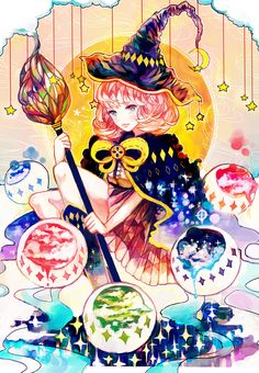 astral artist by eaphonia.deviantart.com on @deviantART