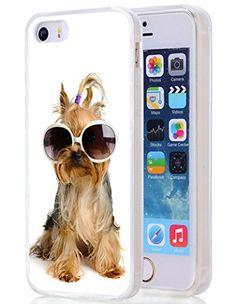 Iphone Se, Apple Iphone, Yorkie Dogs, 5s Cases, Amazon, Amazons, Riding Habit