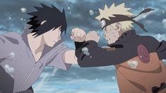 yes sir * * credit: me ac: idk * * * * * tags: can find Naruto and more on our website.yes sir * * credit: me ac: idk * * * * * tags: Sasuke Uchiha Sharingan, Sasuke X Naruto, Naruto Uzumaki Shippuden, Anime Naruto, Naruto And Sasuke Wallpaper, Wallpaper Naruto Shippuden, Sasunaru, Naruto And Sasuke Fanfiction, Narusasu