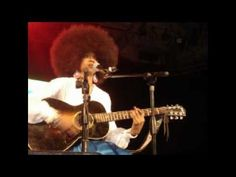 Lauryn Hill - 'Forgive Them Father' - YouTube